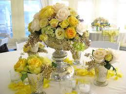 100 50th anniversary flower arrangements 50th wedding