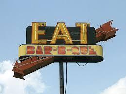 bbq road trip american traditions u0026 recipes food network bbq