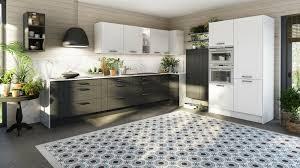 comment renover une cuisine comment prendre les mesures pour rénover sa cuisine