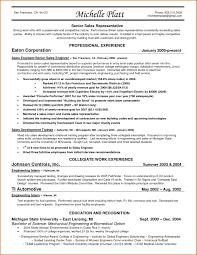 Free Sales Resume Template Medical Sales Resume Sample Resume Samples And Resume Help