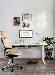 Typing Chair Design Ideas 19 Best Task Chairs Images On Pinterest Hon Office Furniture