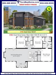 duplex house plans with garage 4 bedroom duplex house plans duplexes that dont look like unique