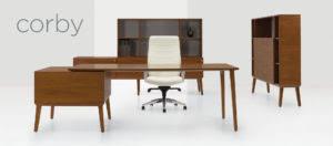 Computer Desks Houston Desks Houston Tx