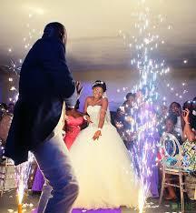 spotlight deine photography captures wedding memories that last a