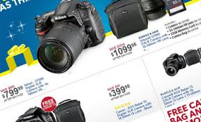 dslr deals black friday sdcc blog u0027s black friday guide for con goer u0027s update nov 27