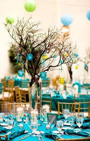 Simple Backyard Wedding Ideas Triyae Com U003d Easy Backyard Wedding Decorations Various Design