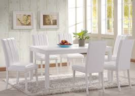 Dining Room Tables And Chairs Cheap by Dining Room Admirable Dining Room Table Set On Sale Finest