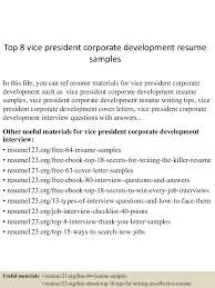 Resume Manager Sample Security Director Resume Resume For Your Job Application