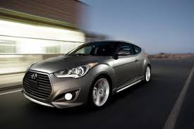 hyundai veloster turbo colors 2013 hyundai veloster turbo comes into light rhys millen racing