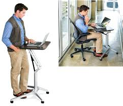 desk standing work desk ikea standing work desk ergonomics