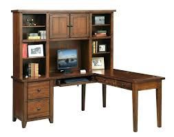 cheap corner desk with hutch desk with small hutch getrewind co