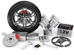 auto parts mercedes bmw audi vw mercedes porsche mini cooper saab volvo jaguar auto parts