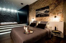 spa chambre apartment chambre avec privatif brussels belgium