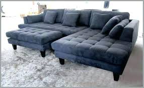 grey sectional sofa with chaise gray sectional sofa with chaise grey sectional sofa with chaise and