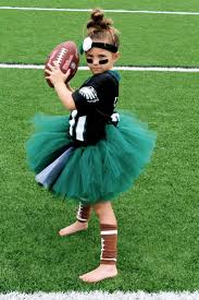 party city halloween costumes for best friends best 20 football costume ideas on pinterest football halloween