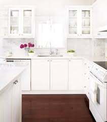 what color appliances with white cabinets trendspotting white appliances and how to style them
