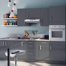 cuisine gris souris juin 2013 décoration de meuble