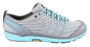 merrell womens boots sale s merrell bare access arc 3 trail running shoe womens