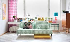 interior design trends u2013 modern house