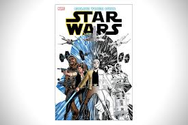 star wars coloring books marvel x star wars coloring books hiconsumption