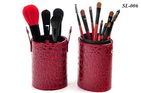 Professional Makeup Artist Supplies Professional Makeup Artist Supplies Uk Mugeek Vidalondon