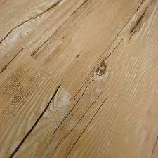 Vinyl Click Plank Flooring Supreme Click U0026 Kingsmill Floorinig Products