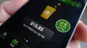 pros and cons of the new u0027mobile wallet u0027 technology the globe