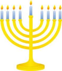 menorah candles religious images religious