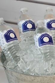 best 25 personalized water bottle labels ideas on pinterest