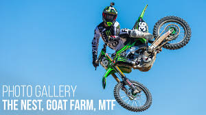 florida motocross racing more photos from florida the nest goat farm and mtf moto