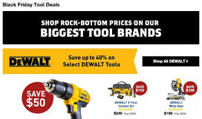 black friday power tools black friday and holiday weekend sale round up the wood whisperer