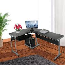 Kmart Corner Desk Office Desks Workstations Buy Office Desks Workstations In