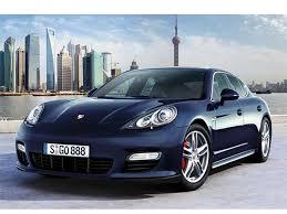 porsche panamera rental atlanta luxury sports car rental