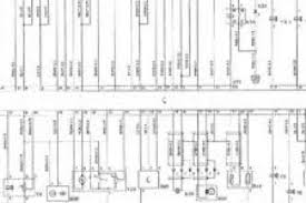 vectra b xenon wiring diagram wiring diagram