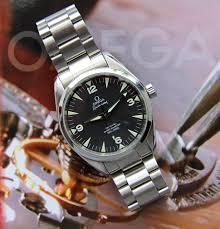 omega style bracelet images Sold discontinued omega ref 2803 52 37 39mm aqua terra jpg