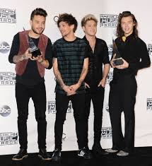 most popular boy bands 2015 the top charting british bands to emerge in the last 20 years