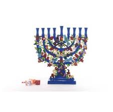 buy a menorah menorah menorahs for sale buy menorahs online
