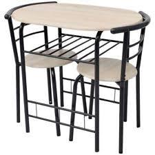 meuble de cuisine cing tables pour la cuisine et la salle à manger ebay