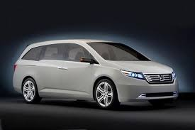 honda 7 seater car honda odyssey and pilot are 7 seater cars all 7 seater cars