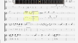 dire straits sultans of swing tab sultans of swing dire straits lead guitar tab version