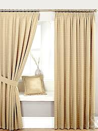 Thermal Curtain Lining Thermal Lined Curtain Curtains And Drapes Uk