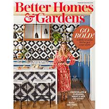 better homes and gardens homes resources page bhg
