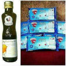 Minyak Evoo Untuk Bayi posts tagged as paketmpasi picbear