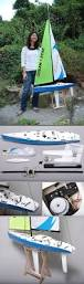 Radio Controlled Model Boat Plans Best 25 Rc Model Boats Ideas On Pinterest Model Boat Plans