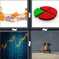 4 pics 1 word answers 5 letters pt 10 4 pics 1 word answers