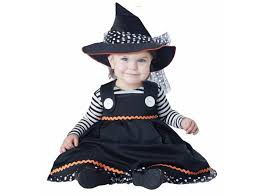 20 cute halloween costumes your baby should wear today com