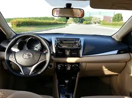 toyota price 2014 toyota yaris review prices u0026 specs