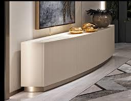 Credenzas Designer Italian Sideboards Luxury Credenzas U0026 Servers Nella Vetrina