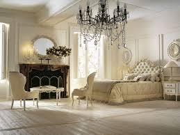 furniture u0026 accessories glamorous decoration rich people