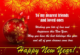 best happy new year sayings wishes 2018 2017 the best